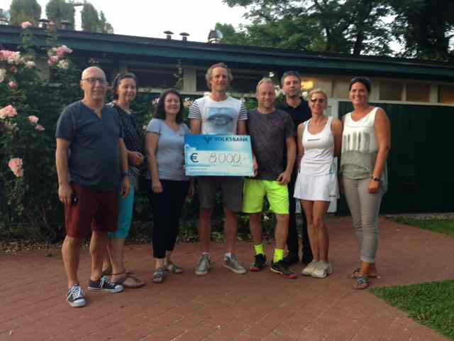 Tennis Club Krems 20160827 01